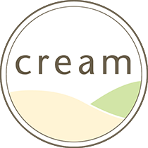 Cream Wine Company